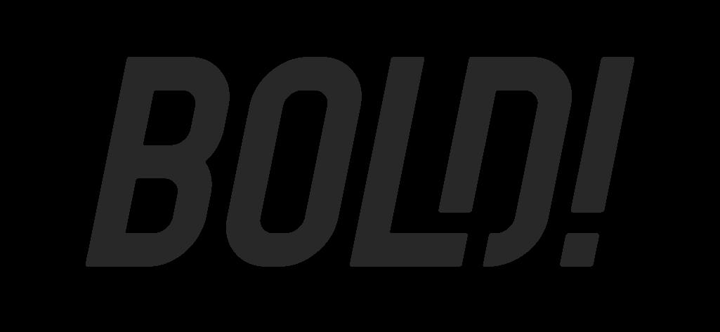 BOLD TV