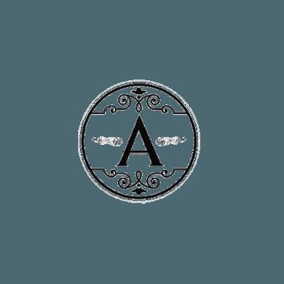authority-mag-transparent-bkgnd