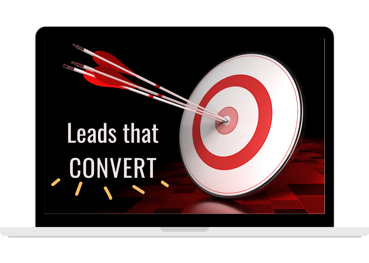 leadsthatconvert-3 (4)