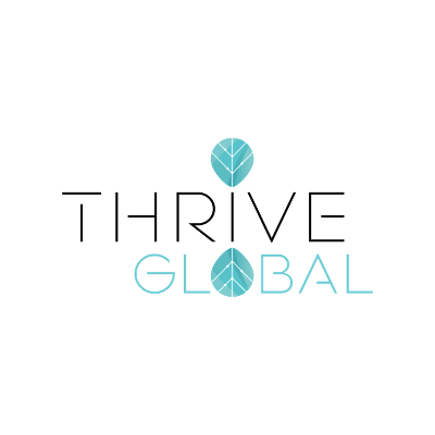 thrive-global-transparent-bkgnd.png